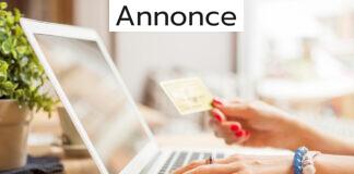 spar pengen online