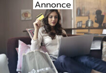 E-handel via applikationer