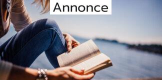 Køb dine bøger på nettet